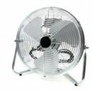 Scopri come acquistare il ventilatore migliore per rinfrescare la tua casa.