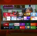 Servizi di film in streaming: quanto costano e cosa puoi vedere