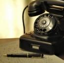 Tariffe telefoniche agevolate per disabili