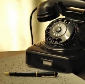 Tariffe telefoniche agevolate: sconti per non vedenti e non udenti