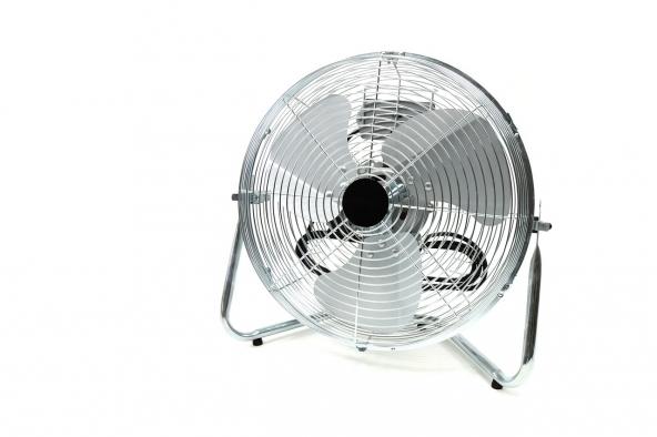 Come scegliere il ventilatore migliore?