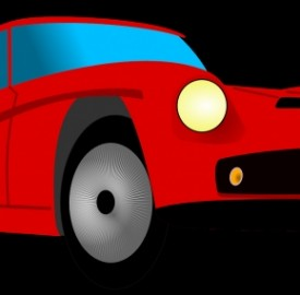 Scopri come sapere se hai già pagato il bollo della tua auto!