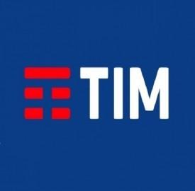 L'offerta con fibra ottica TIM è in promozione ancora per poco