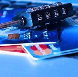 Truffe carte di credito, attenzione al codice CVV