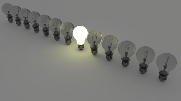 Riforma dell'AEEGSI su reclami luce e gas