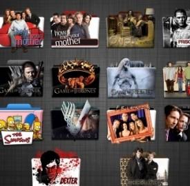 Scopri le più seguite stagioni che puoi vedere in streaming con Sky Serie Tv su Now TV