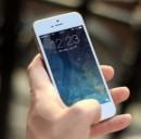 Smartphone in abbonamento
