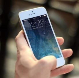 Cosa succede se non paghi una rata del tuo smartphone in abbonamento?<br />