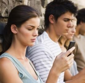 Assicurazioni smartphone e tablet