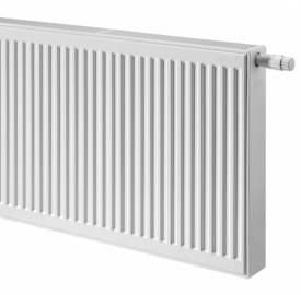 Manutenzione dell'impianto di riscaldamento: cosa fare prima dell'accensione?