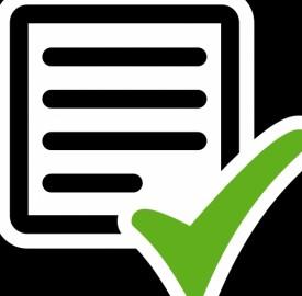 Ecco i 10 consigli di Younited Credit per scegliere i prestiti online in sicurezza.