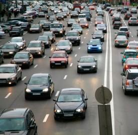 Come verificare se un veicolo è assicurato?