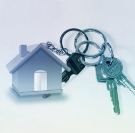 Ecco le migliori offerte in materia di mutui surroga.