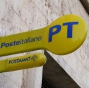 Come registrare la Postepay via web