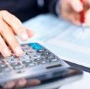 E' possibile richiedere il rimborso del premio assicurativo?