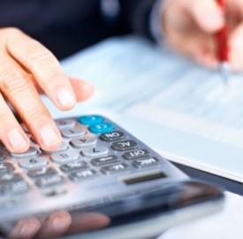 Quando è possibile richiedere il rimborso del premio assicurativo?