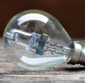 Migliori offerte luce d'autunno: wekiwi, Enel Energia e AGSM Energia