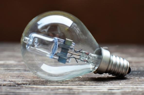 Risparmia con le tariffe luce online