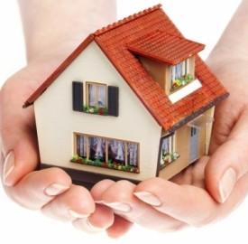 Scopri le migliori banche in cui richeidere un mutuo prima casa!