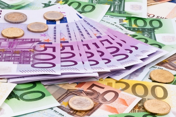 Piccoli prestiti e finanziamenti