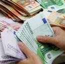 Prestiti personali economici