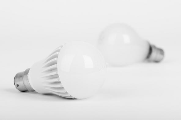 Sistemi di illuminazione smart