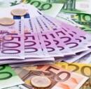 Prestiti alle famiglie in crescita