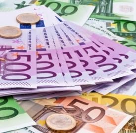 Prestiti personali e risparmio