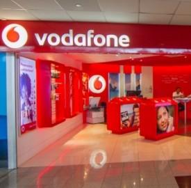 Scopri quali sono le tariffe smartphone scontate per i nuovi clienti Vodafone