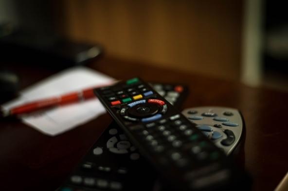 Guida alla scelta dell'offerta pay tv