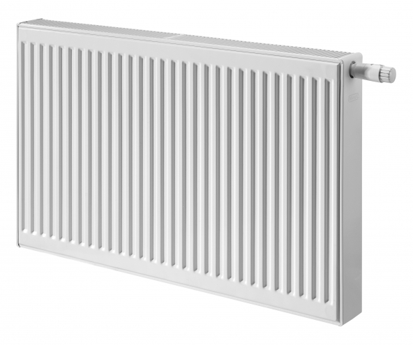 Riscaldamento e Valvole termostatiche