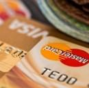 Un protestato può avere una carta di credito o una prepagata?