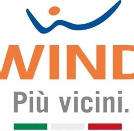 Scopri le promozioni Wind per i nuovi clienti che ti fanno risparmiare sui costi di attivazione!