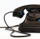 Disservizi telefonici più diffusi