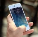 E' in arrivo il nuovo iPhone 7