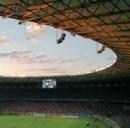 Calcio_in_TV_dove_guardare_le_partite_quest_anno?