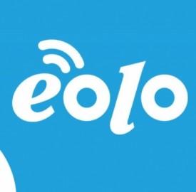 EOLO presenta la sua nuova offerta: Eolo Casa 0 Limiti