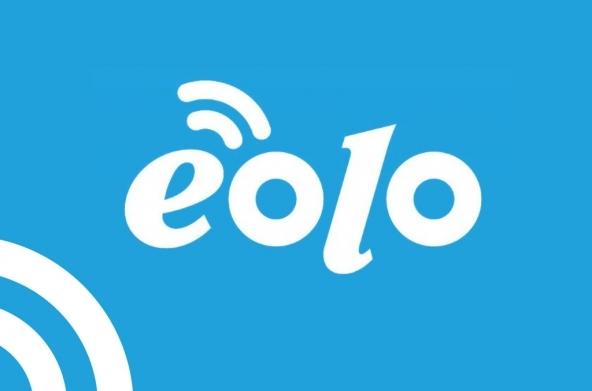 EOLO_presenta_sua_nuova_offerta_Eolo_Casa_0_Limiti