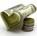 Qual è il miglior conto corrente senza spese di settembre?
