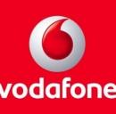 Vodafone: internet e chiamate gratis per 4 domeniche di settembre