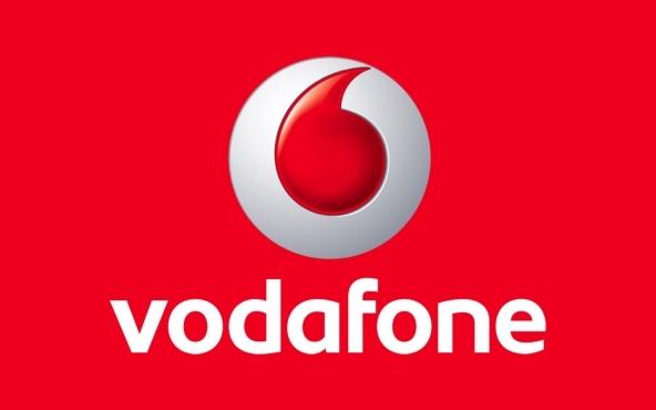 Vodafone_internet_chiamate_gratis_4_domeniche