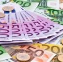 I migliori prestiti da 10.000€ di settembre