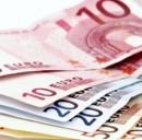 Scopri i prestiti con cessione del quinto di IBL e Pitagora
