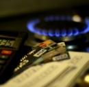 Le migliori tariffe luce e gas dual fuel di settembre