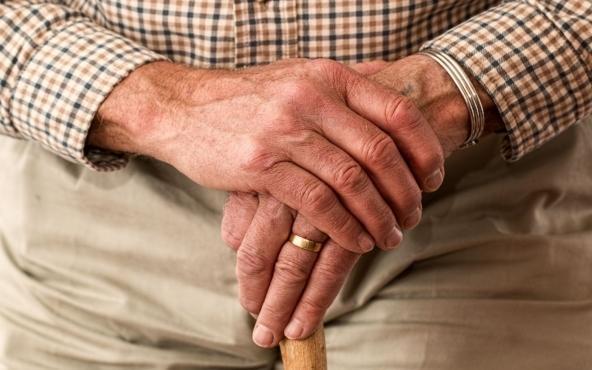 Garante mutuo pensionato: qual è l'età massima?