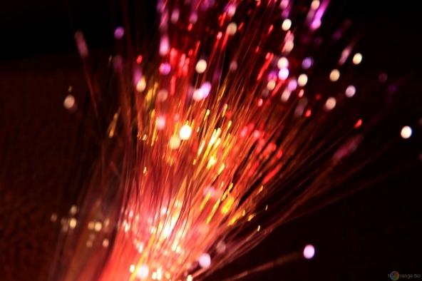 Migliori_offerte_fibra_TIM_Fastweb_Infostrada
