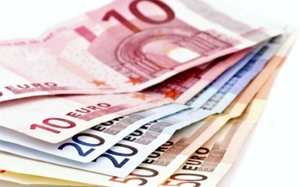 Migliori prestiti con cessione del quinto