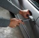 Come difendersi dai furti d'auto? I consigli di SuperMoney