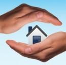 Arriva la proposta del Cineas in materia di assicurazioni casa per calamità naturali