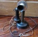 Trasloco linea telefonica: come funziona?